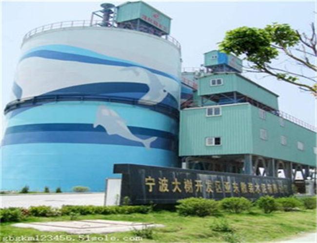 欢迎访问##钦州筒仓粉刷公司##央企