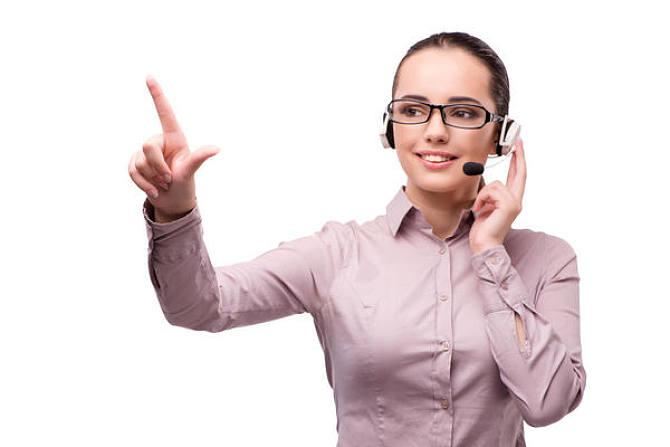 名爵防盗门维修服务电话—各区24小时快速上门服务