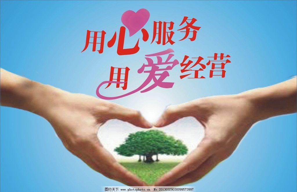榆林苏泊尔燃气灶售后维修电话———新网点更新(全国7X24小时)客户服务中心