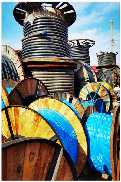 咨询:沧州光伏工程电缆回收本地厂家