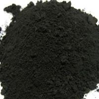 5%钯碳回收-铑炭收购公司