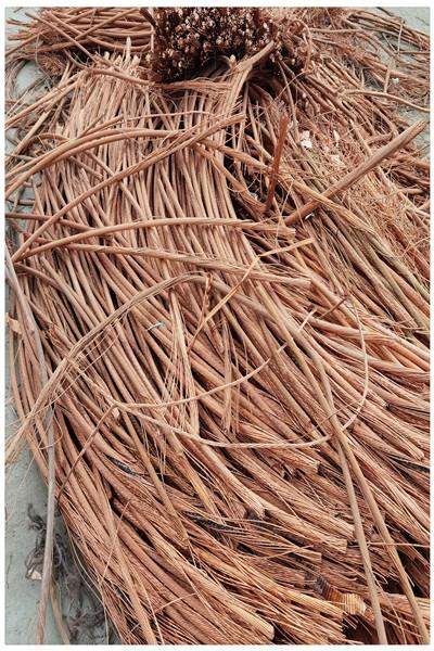 咨询:果洛橡套电缆回收本地厂家