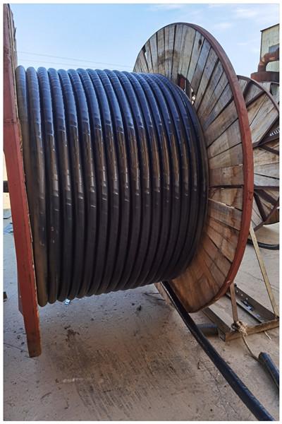 欢迎:成都废旧电缆回收公司