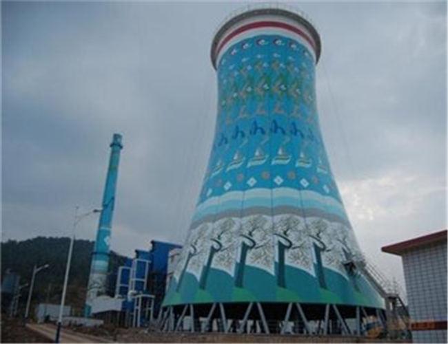 欢迎访问##双鸭山高空刷油漆公司##实业集团