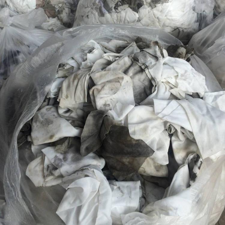 回收钯渣-高价含钯废料回收-铑回收那家价格高
