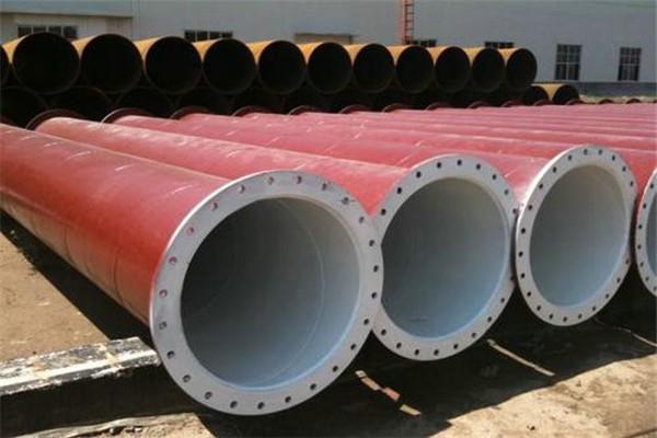 西安市20号钢双面埋弧焊钢管加工厂