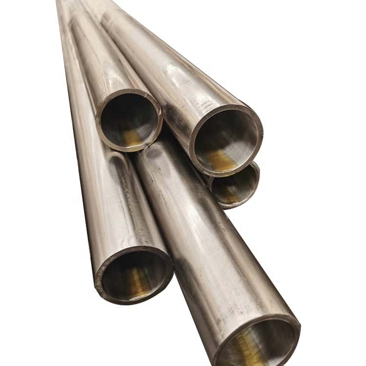汉中Y12 精密钢管_Y12 精密钢管一级代理