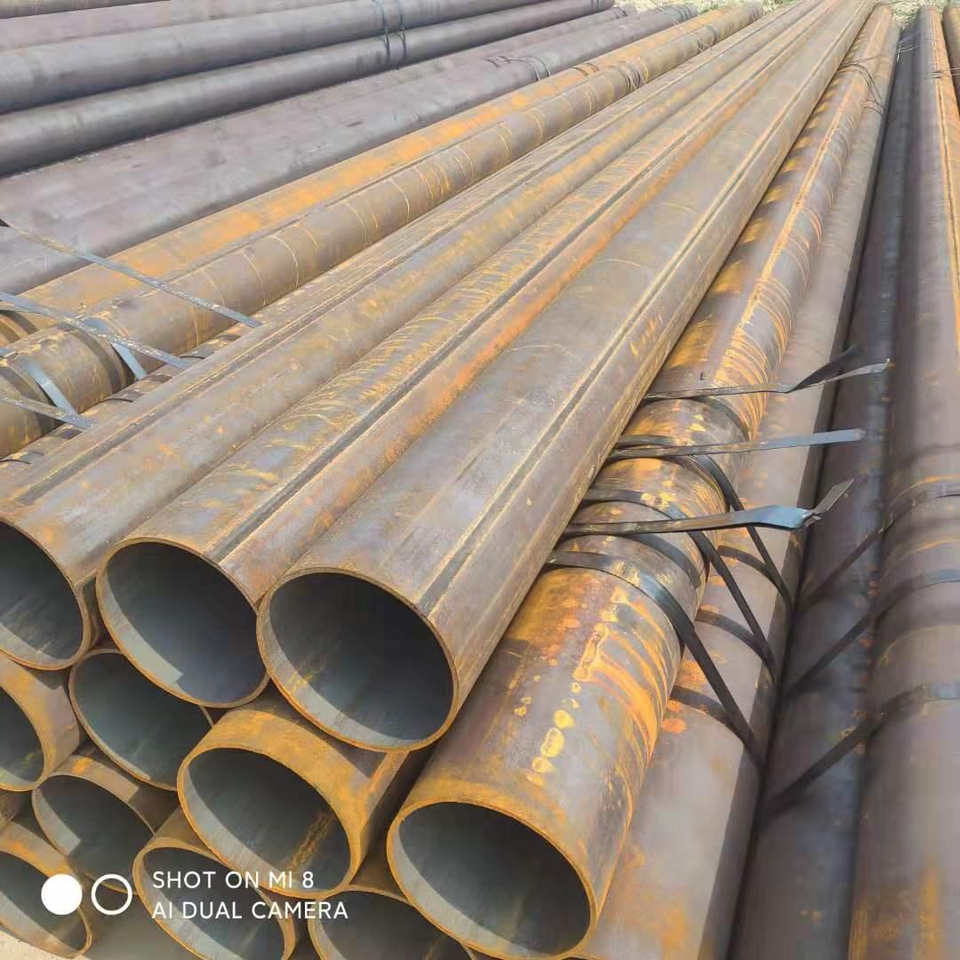 江西省九江市外喷环氧树脂防腐钢管价格咨询