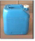 曲靖铂铑粉回收高价回收铑氧化铝回收【专业回收】