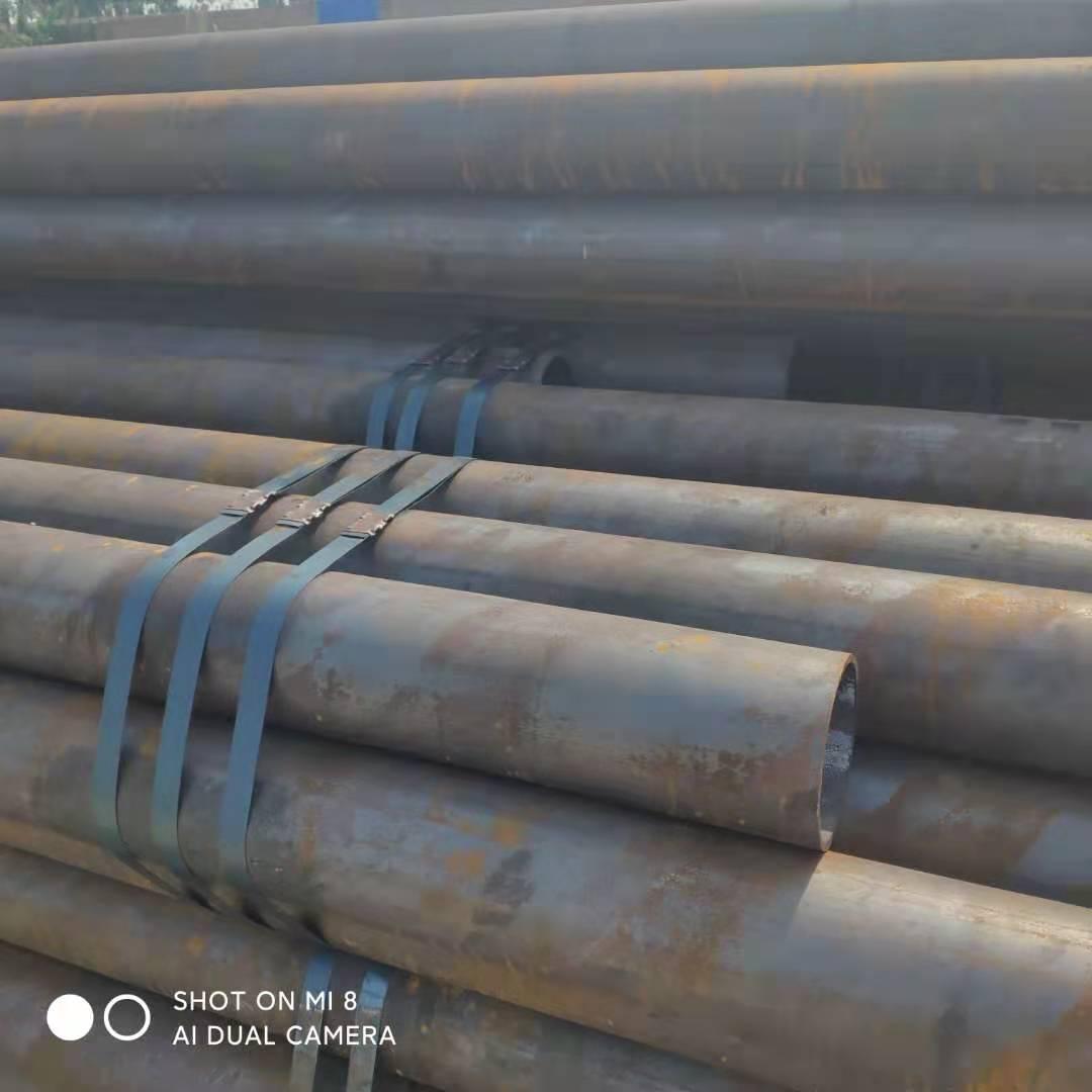 湖南省岳阳市预制直埋聚氨酯防腐保温钢管一米多少钱