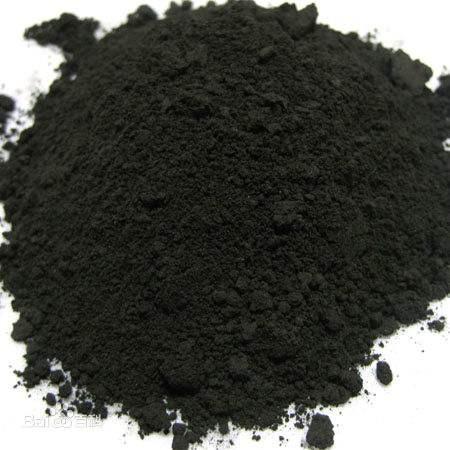 怒江今日二氯二氨铂回收公司