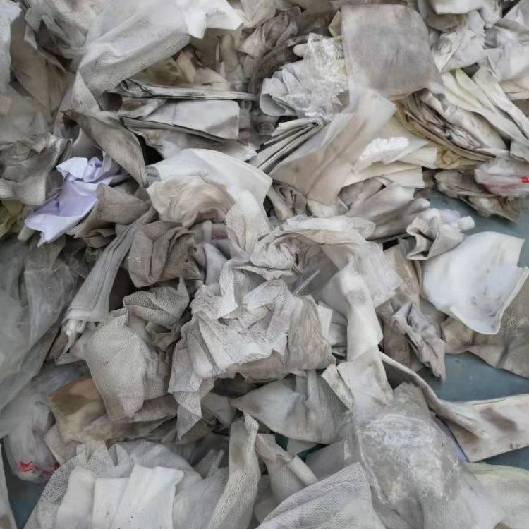 三苯基膦乙酰丙酮羰基铑回收价格-铂料回收-铑回收