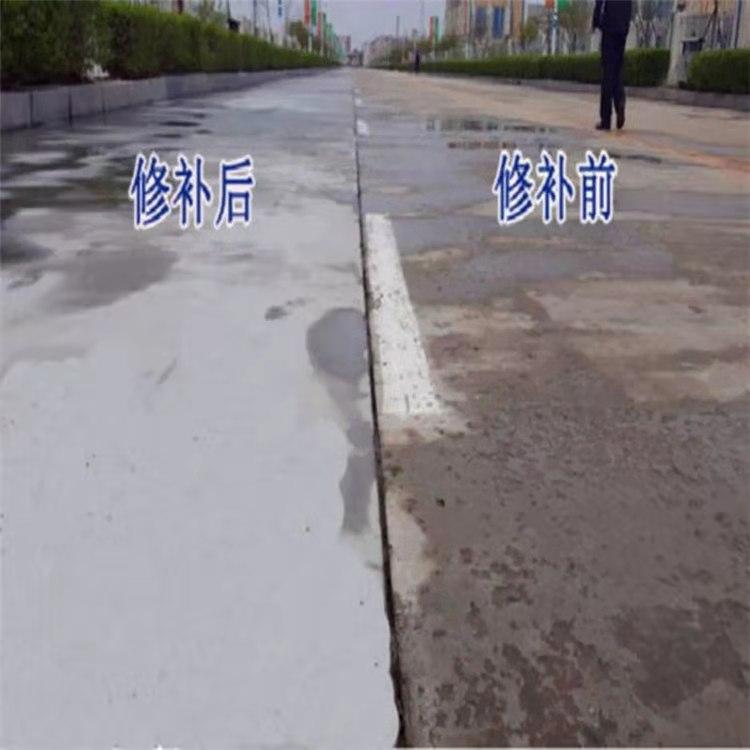 阜阳太和柱包钢加固灌浆料质优价廉