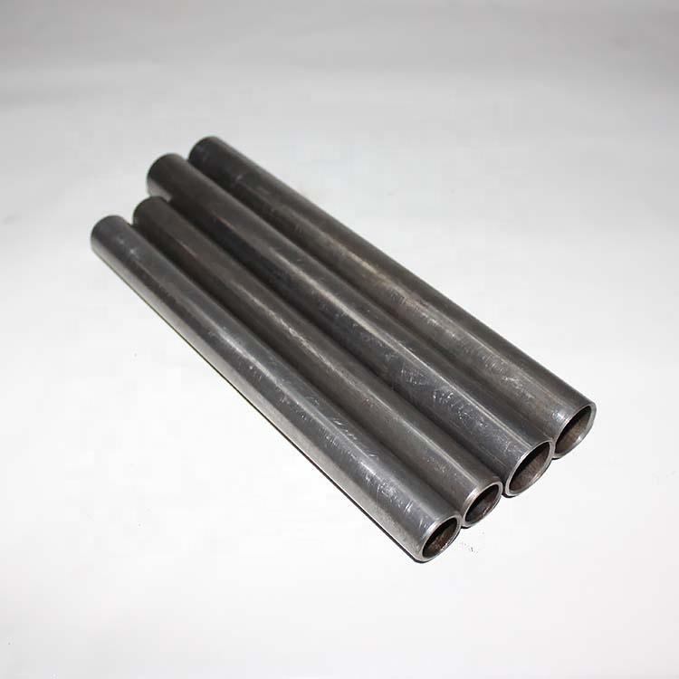 玉溪Y12Cr13精密钢管_Y12Cr13精密钢管一级代理