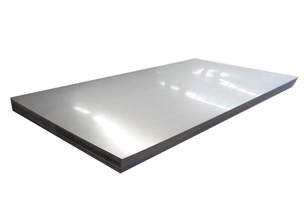 周口XM-12钢板_XM-12钢板一级代理