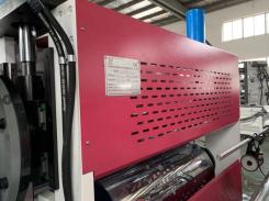 西和连续碳纤维增强热塑性单向预浸带生产线的价格