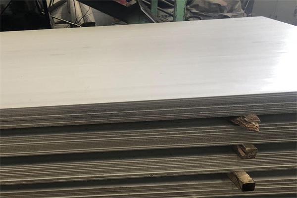 信阳Y45Ca钢板_Y45Ca钢板一级代理