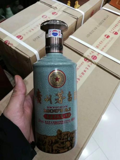 怀柔轩尼诗李察酒瓶回收详细价格一览