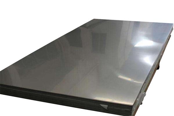 东营X8CrNi 25-21 钢板_X8CrNi 25-21 钢板一级代理