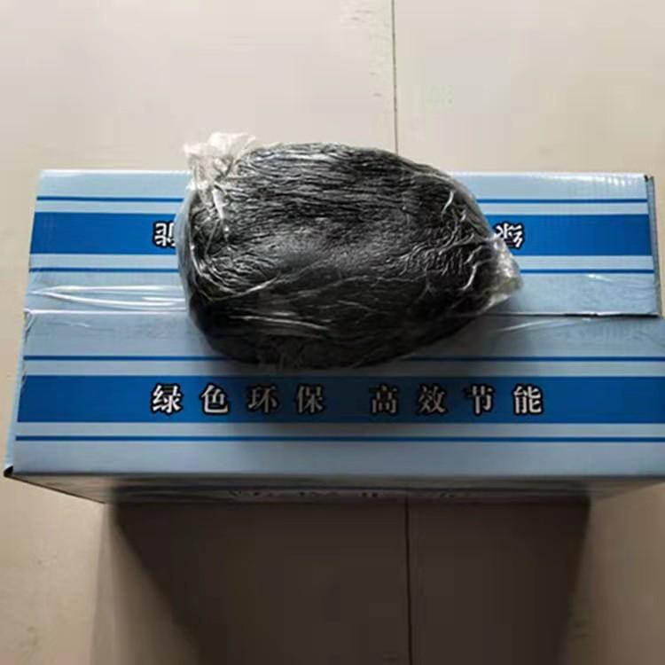 菏泽防爆胶泥品牌排名