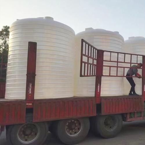 九江塑料容器图片