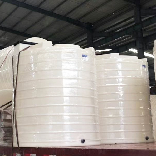 威海塑料容器图片