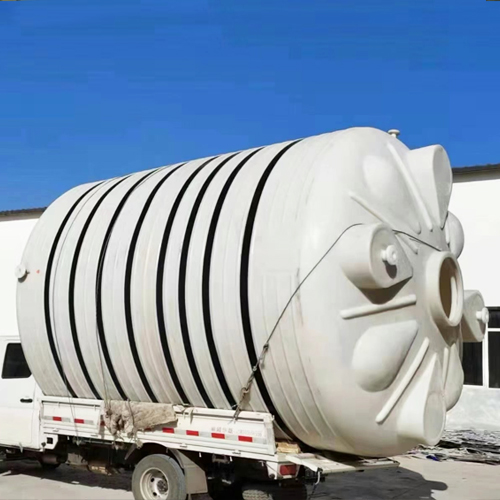 新乡2000L塑料容器