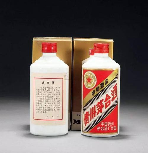 【调整】郴州(2006年茅台酒回收价格)一瓶值多少钱