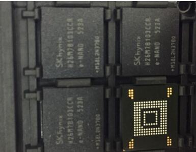 通化回收IC电子料地址