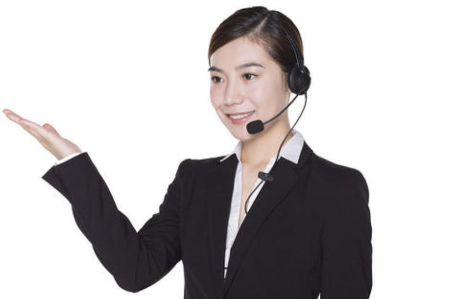 佛山照明防盗门上门服务电话查询-——24小时故障维修电话