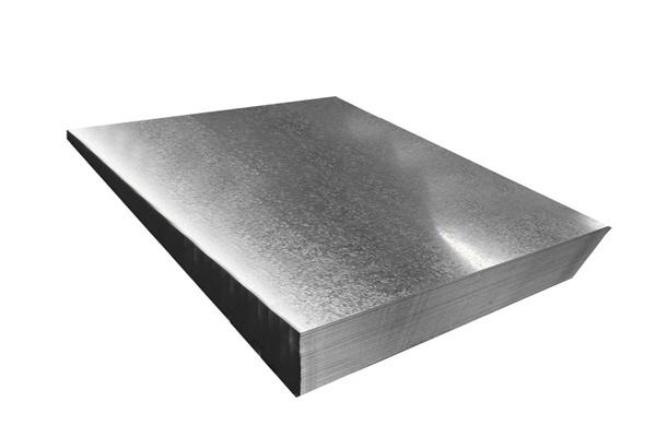 佛山Y20 钢板_Y20 钢板一级代理