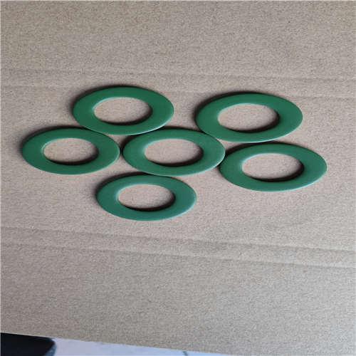 东兰304不锈钢特氟龙螺丝生产厂家