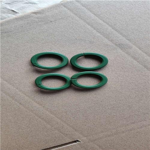 江津机硅涂层特氟龙喷涂螺丝加工厂