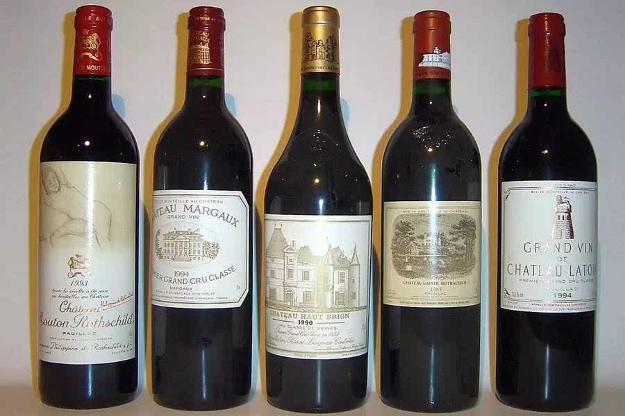 长椿街回收圣维望红酒价格有效信息