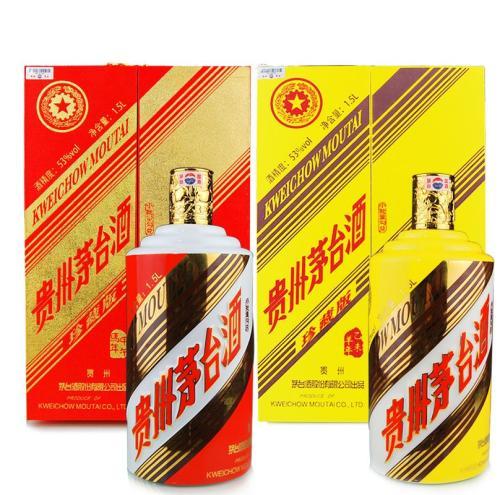 北京市06年茅台酒回收价格一览查看