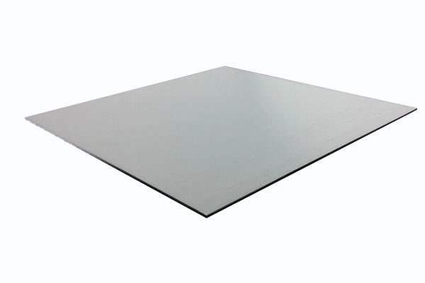 菏泽Y45Mn钢板_Y45Mn钢板一级代理