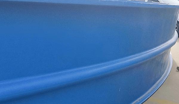 周口污水池拱形盖板厂