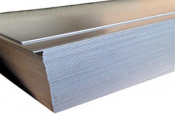 朔州Y15Pb 钢板_Y15Pb 钢板一级代理