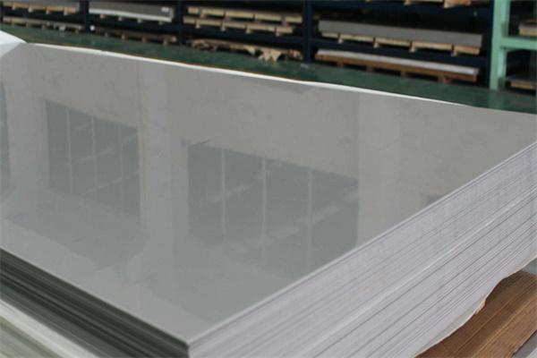 临汾Y45Sn 钢板_Y45Sn 钢板一级代理