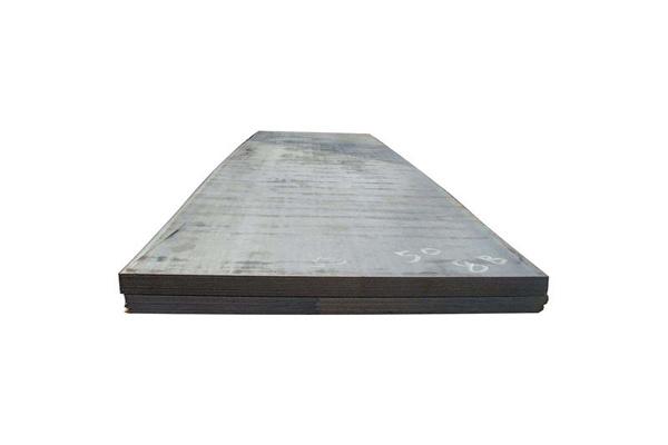 恩施X8NiCrAlTi32-21钢板_X8NiCrAlTi32-21钢板一级代