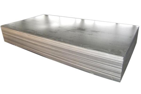 赣州X8Ni9 钢板_X8Ni9 钢板一级代理