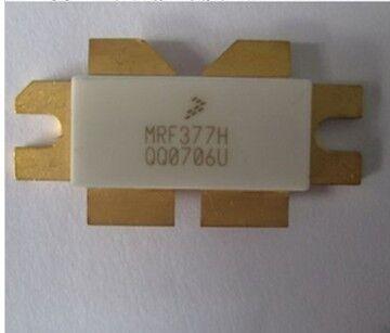 梅州回收电脑CPU芯片