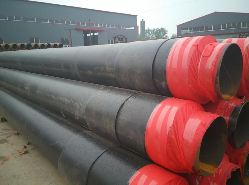 广东省佛山市薄壁大口径螺旋钢管全新报价