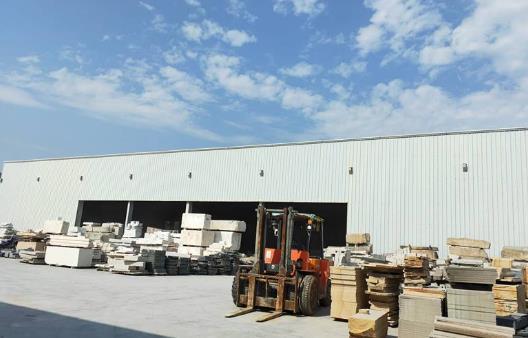 荆州沙市区钢结构厂房检测费用价格