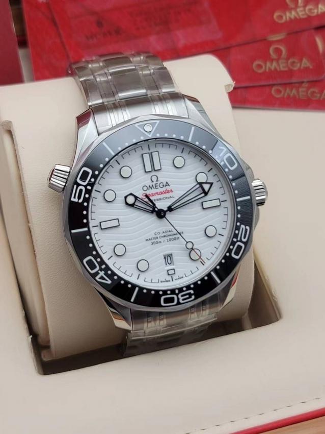 临邑二手手表回收报价浪琴回收手表吗