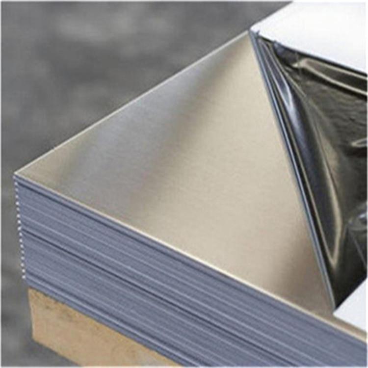 呼和浩特0.3mm不锈钢皮价格保温设备