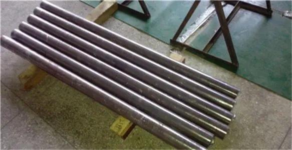 淮南Inconel800H圆棒质量保证