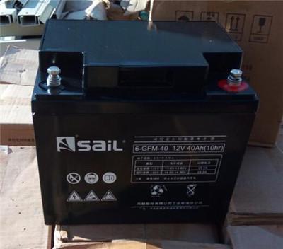 临汾风帆 GFMJ-800 2v800ah铅酸蓄电池厂家直销