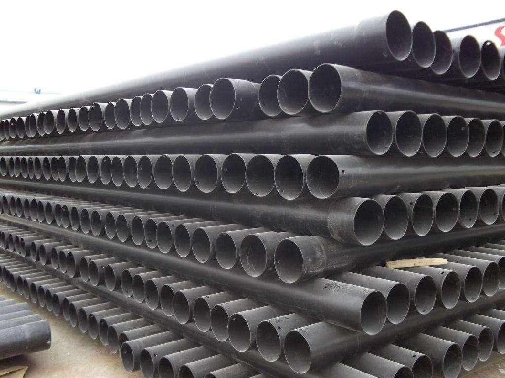 建始县内外涂塑复合钢管直径2200型号规格
