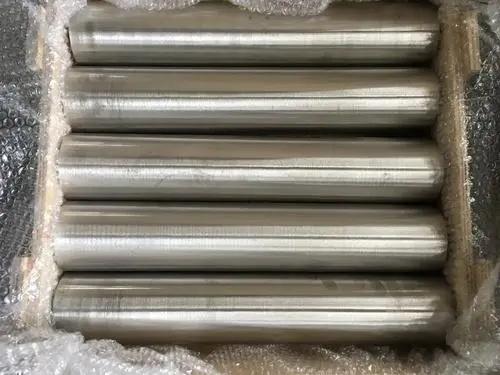苏州NO8811不锈钢圆棒锻造厂